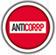 Anti Corp