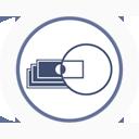 budget-transparency