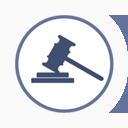 judicial-independence